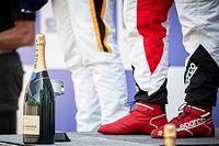 La Carrera Cup Italia torna da Vallelunga con ancora più entusiasmo