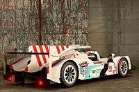 TOSFED Dijital Pist Şampiyonası Le Mans: Şampiyonada işler kızıştı!