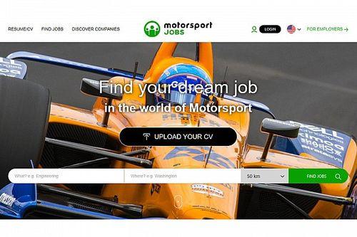 Comment trouver un emploi dans les sports mécaniques?