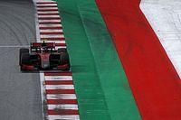 Ilott wint eerste F2-race van 2020 na technisch malheur Zhou