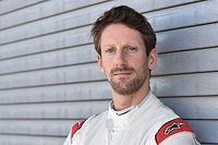 Coyne would run third car for Grosjean on Gateway oval