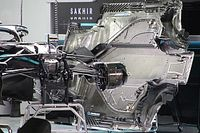 Sakhir GP: Latest F1 technical developments from the teams