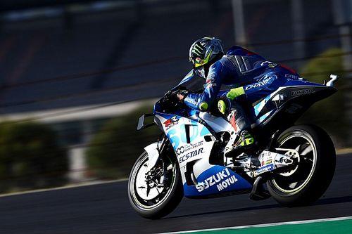 TABELA: Com Mir campeão, Suzuki leva duas de três taças da MotoGP em 2020