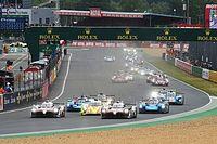 2020年ル・マン24時間レース:フルエントリーリスト