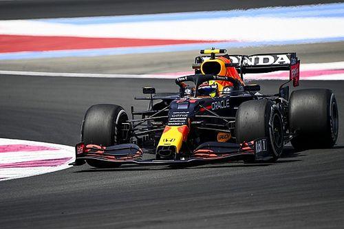 Marko kijelentette, nyomást fognak helyezni az FIA-ra
