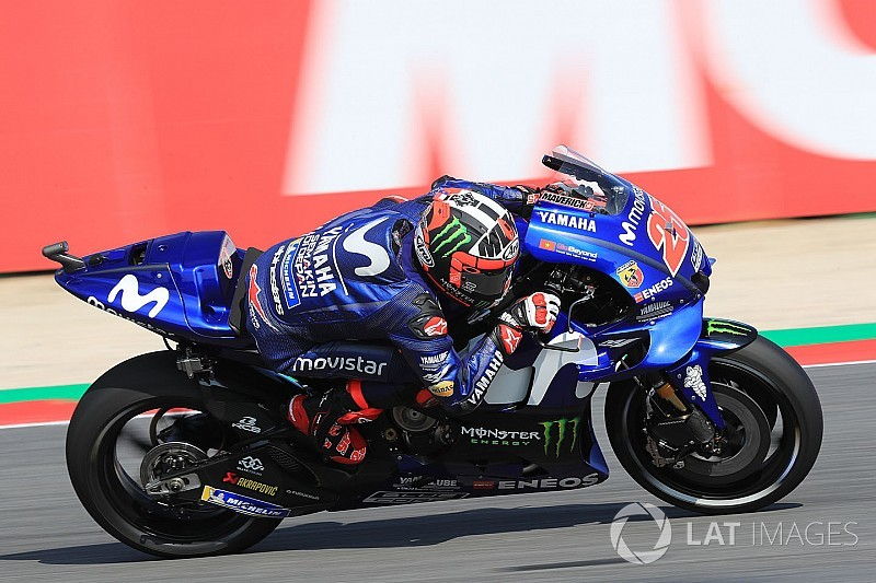MOTO GP GRAND PRIX D'ITALIE DE MISANO 2018 - Page 2 Motogp-san-marino-gp-2018-mave-2