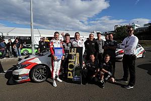 WTCR Motorsport.com hírek M1RA: dolgozunk rajta, de nem biztos, hogy indulni tudunk a WTCR-ben