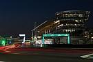 Le Mans Le Mans 24 Jam 2017 dalam 24 foto