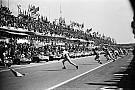 Le Mans Vídeo: Ferrari domina las 24 Horas de Le Mans en 1963