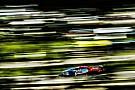 Top 10: Motorsport-Fotos der Woche (KW 32)