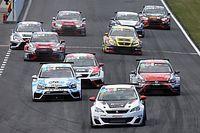 TCR Benelux: tweetal Mondron / Altoè wint de 'Long Race'
