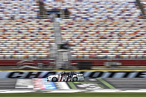 NASCAR Cup Preview A guide to NASCAR's All-Star Race