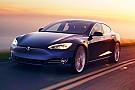 Los cinco coches eléctricos más rápidos del mercado