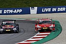 Wittmann haalt opnieuw uit naar Audi: