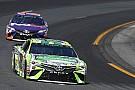 NASCAR Cup Kyle Busch domina la etapa 1 de la Brickyard 400