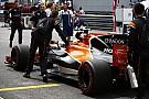Újabb nagy dilemma a McLaren-Hondánál: mikor jön az új motor?