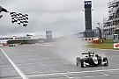 F3 Europe Norris vence abertura da F3 em Nurburgring; Piquet abandona