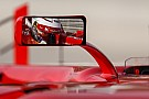 Ferrari: Giovinazzi supera l'esame della SF70H con  il secondo tempo!