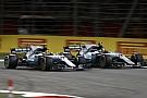 Formula 1 Bottas e Hamilton contro gli ordini di scuderia, ma tutto può cambiare