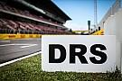 Kövesd élőben az F1-es szabadedzéseket Barcelonából
