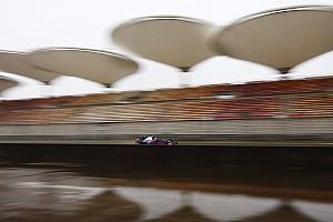 """F1 Noticias de última hora Sainz: """"Con tal de correr haría siete carreras en un día"""