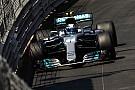 F1-Experte sicher: Mercedes steigt 2018 aus der Formel 1 aus