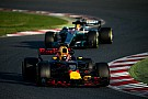 F1 set to avoid suspension protest at Australian Grand Prix