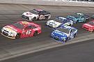 Virtual Review: NASCAR Heat Evolution