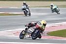 Moto3 Data dan fakta jelang Moto3 Aragon