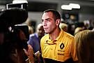Renault возмутили жесткие контракты Mercedes с сотрудниками
