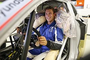 WRC Nieuws Mikkelsen tekent tweejarige deal bij Hyundai