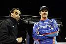 IndyCar Dixon e Franchitti rapinati a mano armata dopo le qualifiche di Indy
