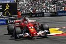 F1 Raikkonen sobre Vettel: