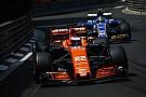 Formule 1 Incertain physiquement, Wehrlein tance la