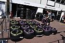 Pirelli denkt dat Monaco-race op ultrazachte banden mogelijk is