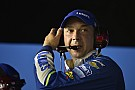 NASCAR Cup Chefe de equipe de Jimmie Johnson tem laptop roubado
