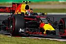 Bevestigd: Max Verstappen rijdt tot en met 2020 bij Red Bull