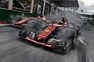 FORMULA 1 LİGİ GP1 Türkiye Şampiyonası bu gece başlıyor