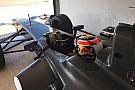 Formule E Jani n'exclut pas l'option Porsche pour l'avenir