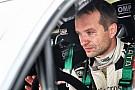 Toyota: Hanninen convince ancora, ma per il 2018 può non bastare