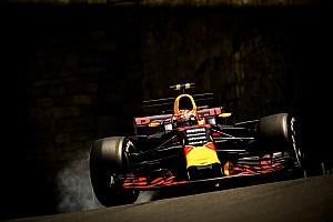 Формула 1 Самое интересное Гран При Азербайджана: лучшие фото пятницы
