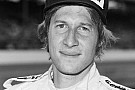 Muere Herm Johnson, ex piloto de IndyCar