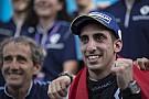 Прост дозволив би Буемі взяти участь у Гран Прі США у складі Toro Rosso