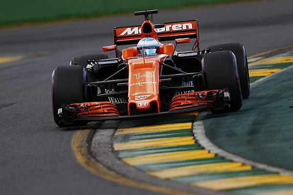 فورمولا 1 أخبار عاجلة ألونسو: السيارات الجديدة لا تمنح السائقين فرصة للراحة