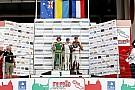 Інші Формули Олексій Чуклін перемагає на етапі Муджелло Європейській серії VdeV