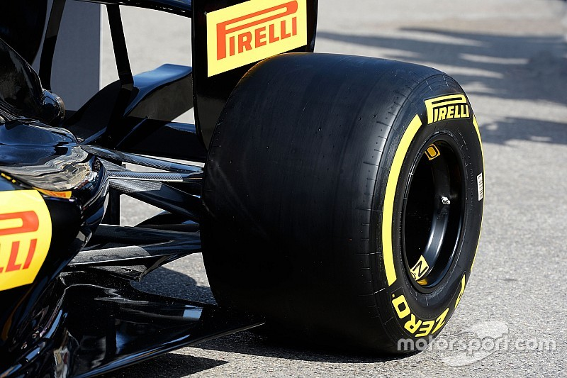c749332a1c9b6 Pirelli says 2017 tyres will be
