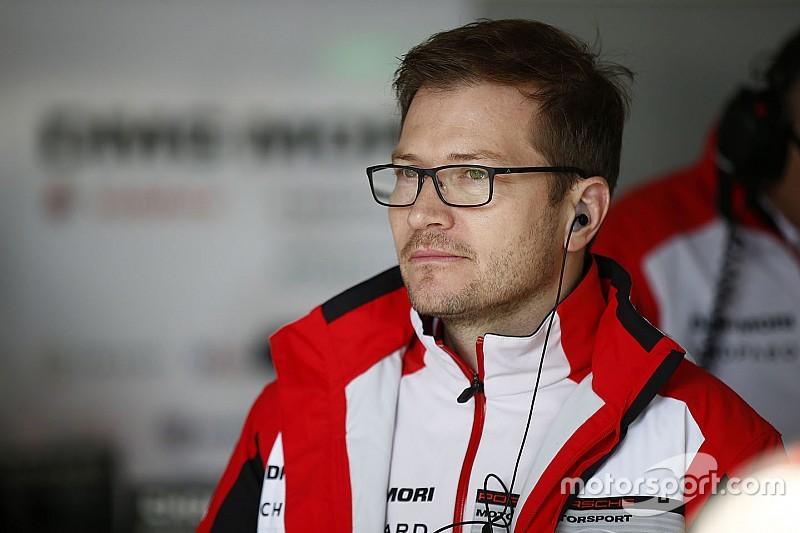 Analiz: McLaren neden başka bir takım patronu buldu?