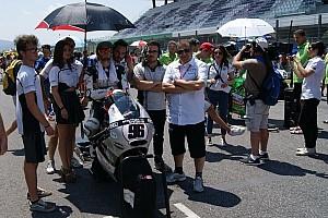 CIV Moto3 Gara Pagliani trionfa e Casadei è nuovamente leader della classifica