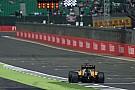 FIA adopts 'zero tolerance' approach to British GP track limits