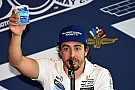 IndyCar Alonso disputera